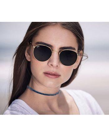 RayBan Sunglasses Italy $249.99