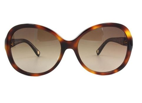 New Michael Kors Sunglasses Retail $398.00 MADE IN ITALY NEW