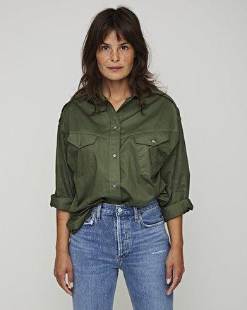 IRO Stein Skirt or Dress Sz Small Medium Retail $375.00