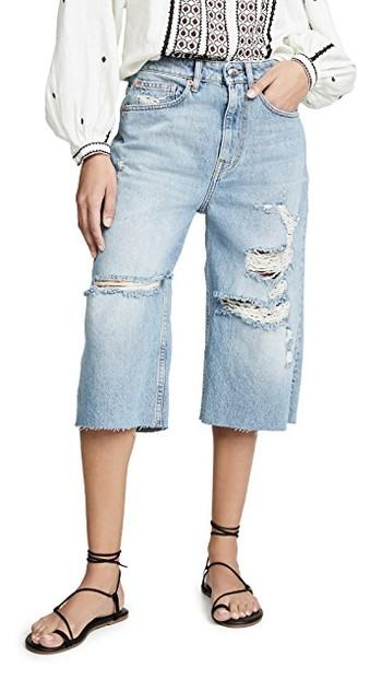 IRO Paris Melba Jeans Sz 26 Retail $241.50