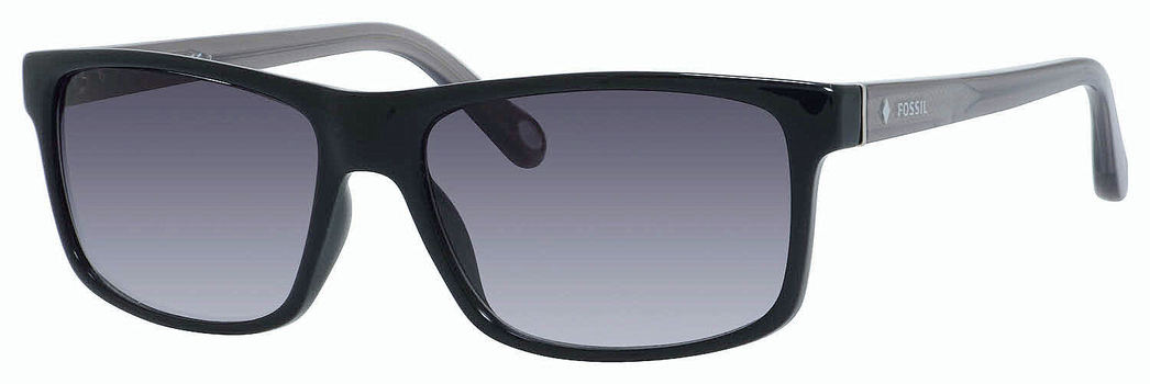 New Unisiex FOSSIL Sunglasses