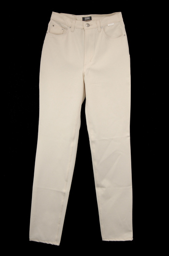 New GF FERRE Stretch Pants - Size 31 - Retail $295.00
