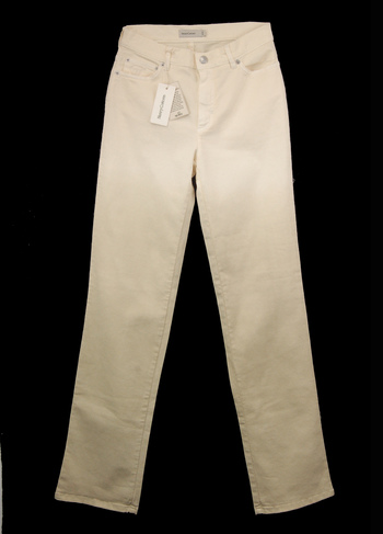 New Women's HENRY COTTONS Summer Pants - Size 26 - Retail $295.00