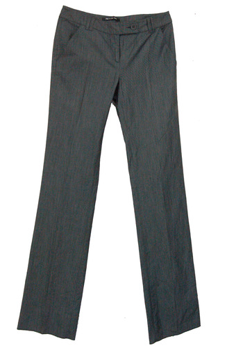 Women's Designer PENNYBLACK Pants - Tag Size 42 - Retail $295.00
