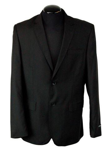 Men's Designer ENRICO RICCI Jacket - Size 44R - Retail $295.00