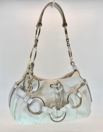 YSL YVES ST. LAURANT Classic  Handbag