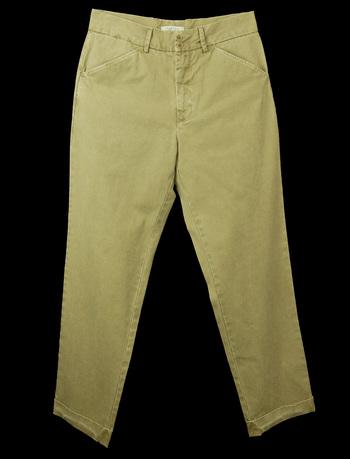 Men's Designer GIGLI Casual Pants - Size 48 - Retail $299.00