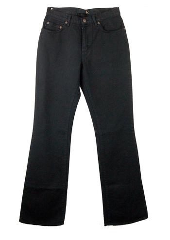 Men's Designer CAVALLI Jeans - Size 29 - Retail $395.00