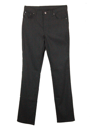 New Women's Designer EXTE Casual Pants - Size 46/EU - Retail $295.00