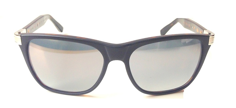 MADE IN FRANCE NEW FRED Fashion Sample Sunglasses Retail $988.00 Unisex