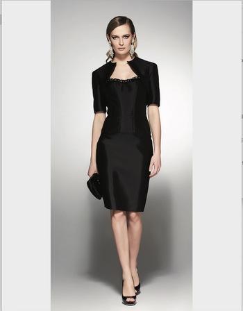 FRASCARA Designer Suit, $1,265