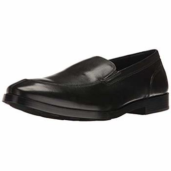 Cole Haan Men's Jay Grand.OS Gore Slip-on Loafer, 11