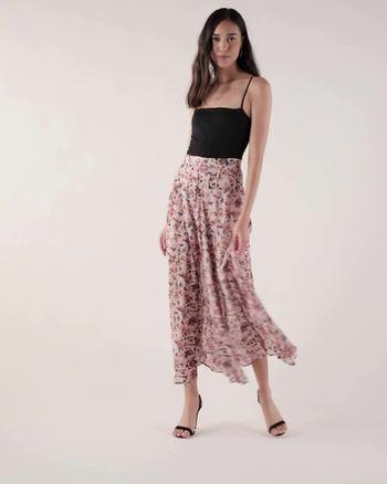 IRO Paris Dress Diamond Size 36 Small TO Medium Retail $425.00