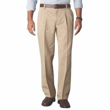 COPPLEY Designer Men's Pants - Size 34 - Retail $199.00