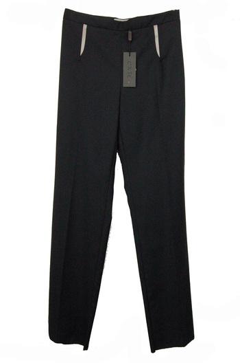 EXTE - Women's Italian Designer Pants - Size 44(EU) - Retail $295.00