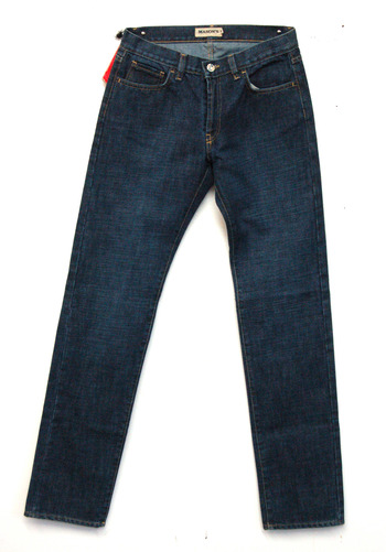 Men's Designer MASON'S Jeans - Size 28