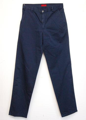 Men's Designer GIGLI Casual Pants - Size 30