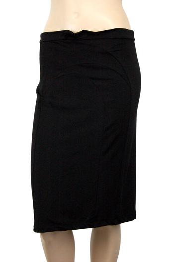 NEW Women's Designer JUST CAVALLI Skirt - Retail $325.00