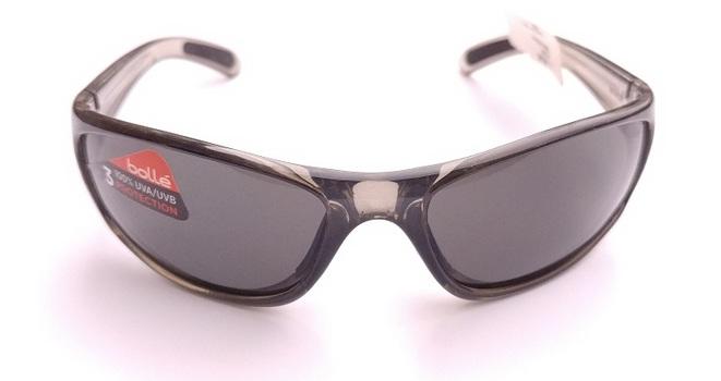 Bolle Kids Anaconda Sunglasses