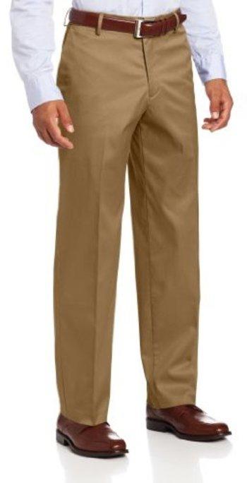 Men's Designer Coppley Cashmara Pants - Size 34 - Retail $299.00