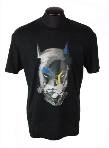 ICEBERG Men's Italian Designer T-Shirt - Size M - $295.00 Retail