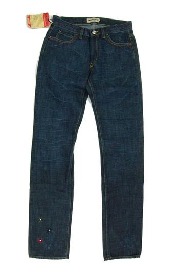 NEW MASON'S Women's Designer Jeans - Size 28 - $295.00 Retail