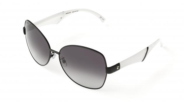 New Invicta Reserve Pheonix Sunglasses - Retail $395.00