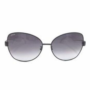 MADE IN ITALY New Invicta Reserve Pheonix Sunglasses - Retail $395.00