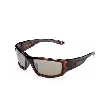 New Invicta Tortoise Tsunami Sport Sunglasses - Retail $395.00