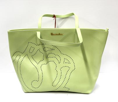 Braccialini Purse - New Collectors Edition Sugg Retail $420.00