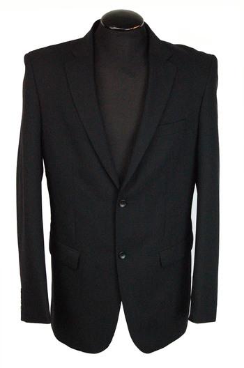 Men's Italian Designer Jacket - Size 38 - Retail $299.00