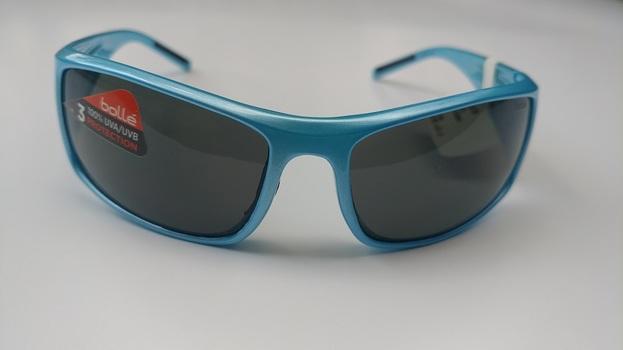 BOLLE Kids Sunglasses - Prince