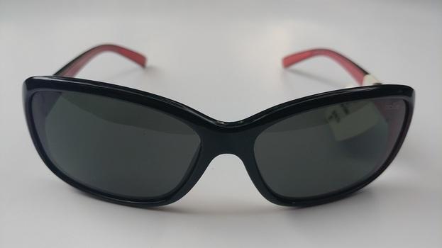 BOLLE Kids Sunglasses - Jenny