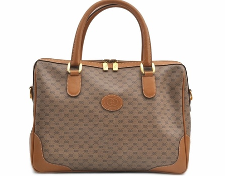 4b8daa252c590c Online Fashion Auctions | Handbags, Wallets & More | PropertyRoom.com