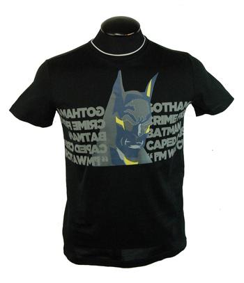 ICEBERG Men's Italian Designer T-Shirt - Size S - $295.00 Retail