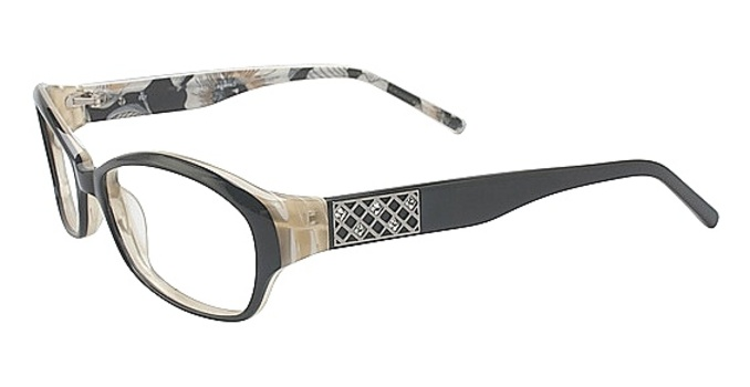 f101aa6b730 New Vera Bradley Women´s Eyeglasses Retail Price  190