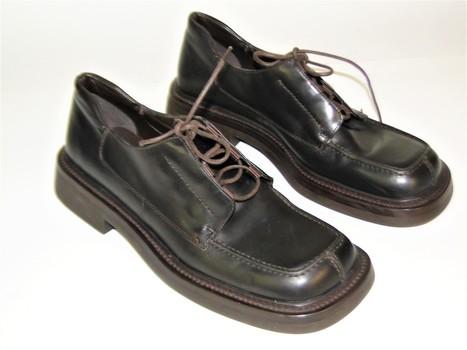Prada Shoes Sz 7-1/2 to 8 Opening Bid $1.00 NR