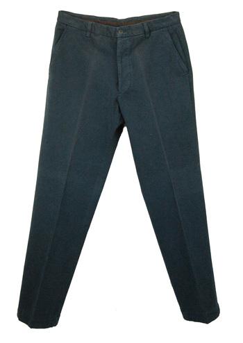 NEW MASON'S Men's Designer Casual Pants - Size 30 US - $285.00 Retail