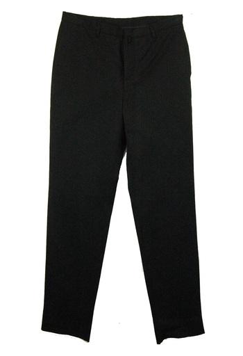 New Men's Jil Sanders Pants-Size 34