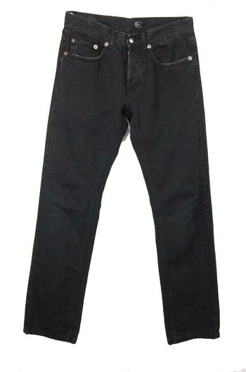 NEW Men's Designer CAVALLI Jeans - Size 30/44 - $290.00 Retail