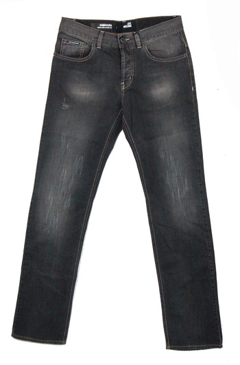 MOSCHINO Men's Italian Designer Jeans - Size 31 - Retail $595.00