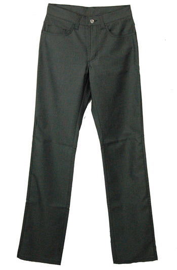 VERSACE Men's Italian Designer Pants - Tag Size 28- Retail $425.00