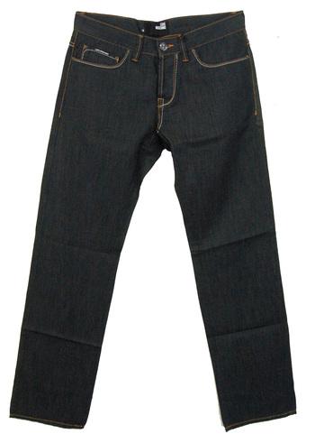 MOSCHINO Men's Italian Designer Jeans - Size 30 - Retail $495.00