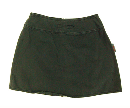 NEW MISS SIXTY Women's Designer Skirt - Size M - $245.00 Retail