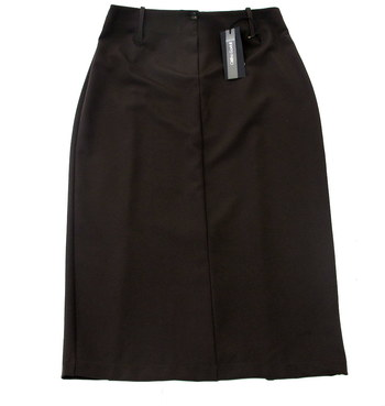 Cristina Gavioli Designer Women's Skirt - Size 40 (S) Retail $155.00