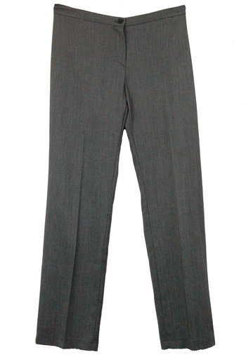 Women's Italian Designer MUSIC HALL Pants - Size 50(EU) - Retail $295.00