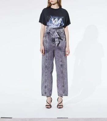 IRO PARIS Jeans Small to Medium  Retail $299.00