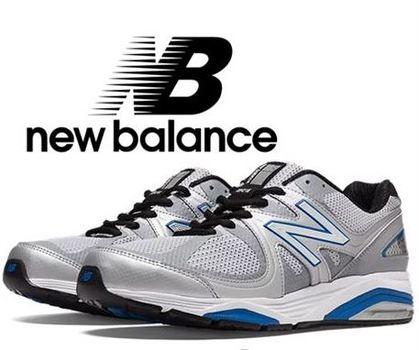 New Balance Mens M1540v2 Running Shoe, 12