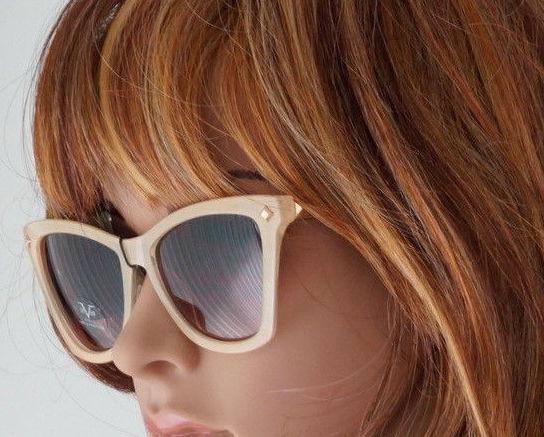a0fcdc6cf73b VERSACE 1969 Abbigliamento New V1969 ITALIA Sunglasses