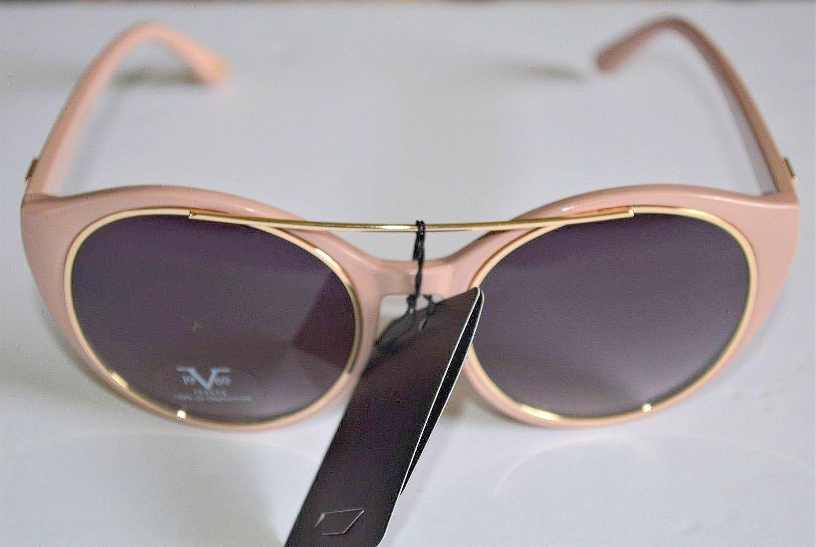 17f5631702be New V1969 ITALIA Sunglasses VERSACE 1969 Abbigliamento